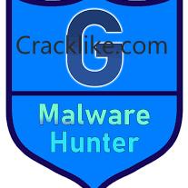 Glarysoft Malware Hunter Pro 1.127.0.725 Crack + Serial Key Free Download 2021 [New]