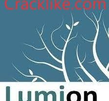 Lumion Pro 11.3 Crack With Activation Code Plus Full Torrent Free Download 2021
