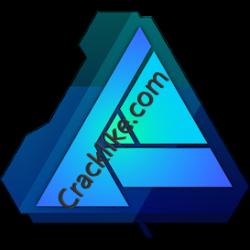 UltraEdit 28.20.0.70 Crack + Full License Key Download 2022 (Lifetime Working)