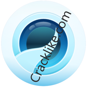 iMindMap Pro 12 Crack Latest Version Full License Key Free Download 2021