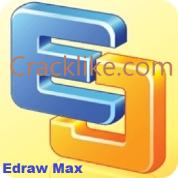Edraw Max 10.5.5 Crack Activation Code Plus Full Torrent Latest Version Free Download 2021
