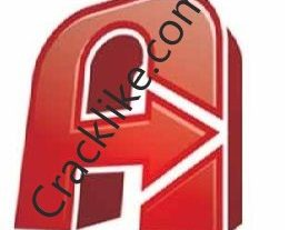 Ammyy Admin 3.9 Crack With License Key Full Latest Version Free Download 2021