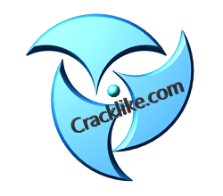 PUSH Video Wallpaper 4.54 Crack With License Key Latest Version Full Torrent Free Download 2021