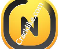 Norton Utilities 17.0.8.60 Crack + Activation Code Latest Version Free Download 2021