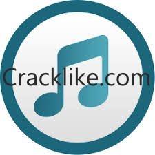 Ashampoo Music Studio 8.0.7.5 Crack With License Key Free Download 2021