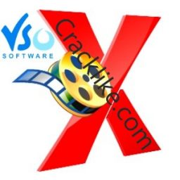 VSO ConvertXtoDVD 7.0.0.73 Crack + Full Torrent Latest Version Free Download 2021