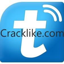 Wondershare MobileTrans Pro 8.1.5 Crack Full Torrent With Registration Code Free Download 2021
