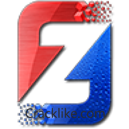 Driver Max Pro 12.15.0.15 Crack Full Registration Key With License Code (Working)