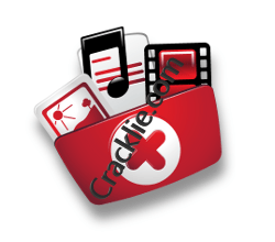 Duplicate Cleaner Pro 5.21.0 Crack Latest License Key Full Version Free Download 2021