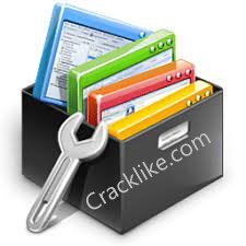 Uninstall Tool 3.5.10 Crack With Serial Key Latest Version Free Download 2021