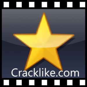 VideoPad Video Editor 10.83 Crack Latest Version Registration Code 2022