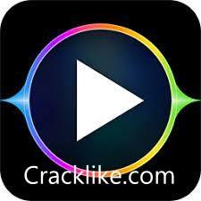 Movavi PDF Editor 3.2.0 Crack + Activation Key Full Version Free Download 2021