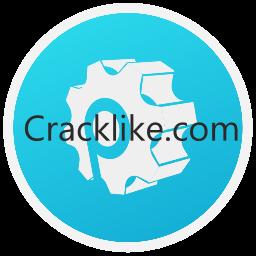 Prepros 7.3.48 Crack + License Key Latest Version Free Download 2021