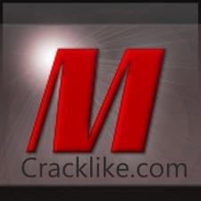MorphVOX Pro 5.0.20.17938 Crack With Final Torrent Keygen Download 2021