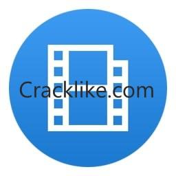 Bandicut 3.6.6.676 Crack With Serial Keygen Full Torrent Free Download 2021