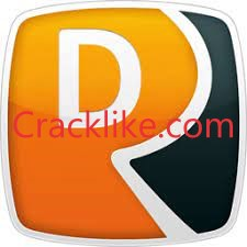 Driver Reviver 5.39.2.14 Crack With Serial Key Full Torrent Free Download 2021