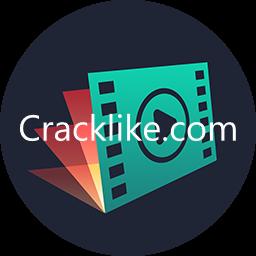 Movavi Slideshow Maker 7.2.1 Crack With Activation Key Download 2021 Mac/Win