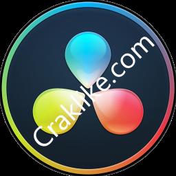 DaVinci Resolve Studio 17.2 Crack With Full Torrent New Version Download 2021