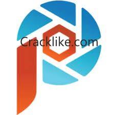 Corel Paintshop Pro 2022 Crack With Full Torrent Latest Version Download