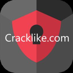 Total AV Antivirus 2022 Crack With Serial Number Full Torrent Download