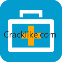 EaseUS Data Recovery Wizard 14.2.0 Crack With License Key Download 2021