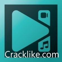 VSDC Video Editor Pro 6.7.5.302 Crack With License Key Full Torrent 2021