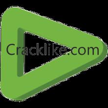 EDIUS Pro 10.20.7620 Crack With Torrent Latest Version Free Download 2021