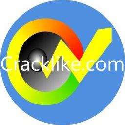 GoldWave 6.56 Crack With Torrent Keygen Free Download 2021 [Latest]