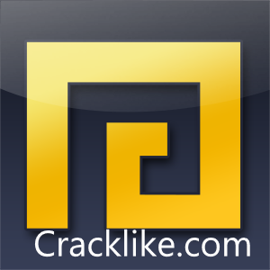 MixPad 7.84 Crack With Registration Code Full Torrent Download 2022