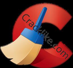 CCleaner Pro 5.84.9143 Crack + License Keygen Free Download 2022 {100%Working}