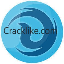 GridinSoft Anti-Malware 4.2.6 Crack Latest Version Activation Code Download 2022